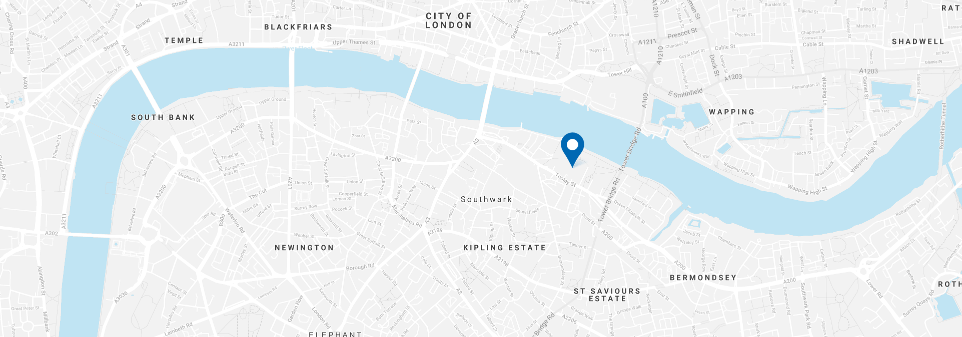 map-uk-london-full