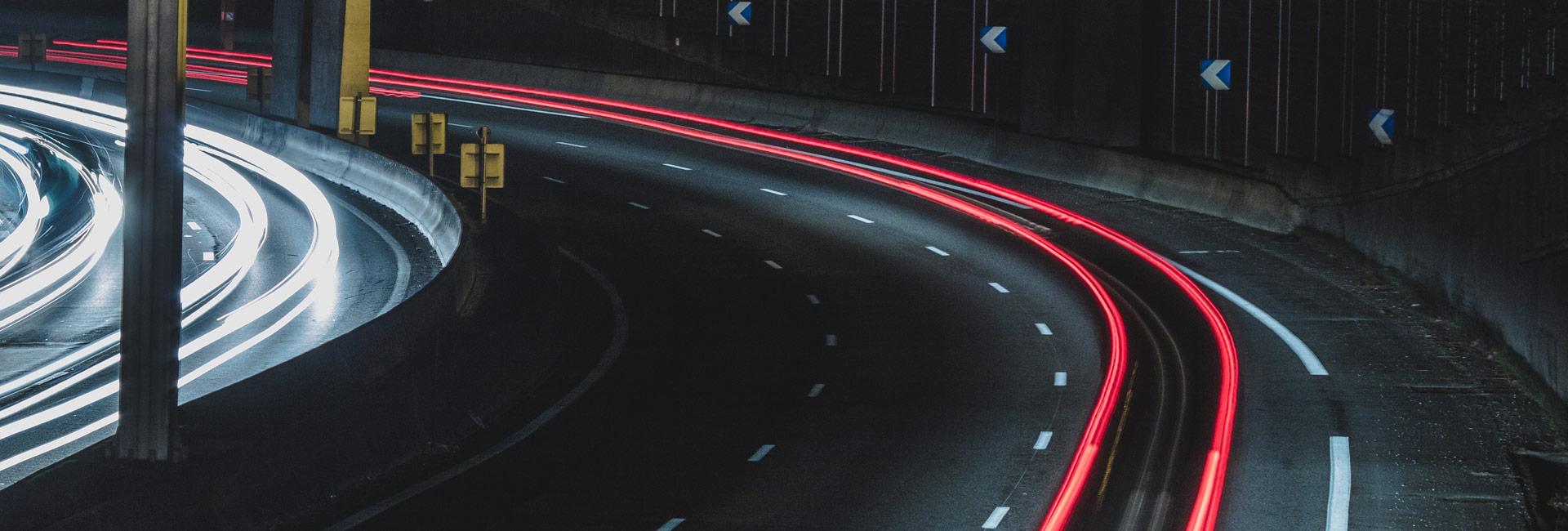 Full Hero - Automotive & Industry