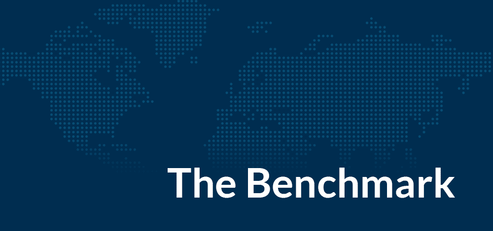 Insights - The Benchmark2