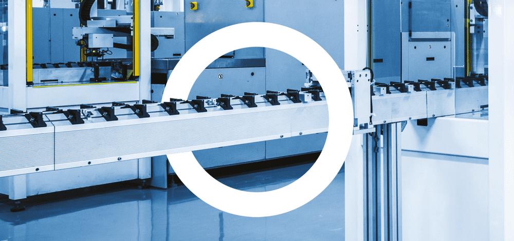 Insights - Whitepaper - Industry 4.0.jpg