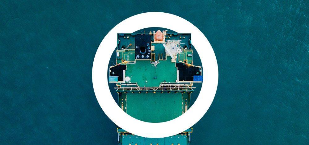 Page Hero - Procurement & Supply chain