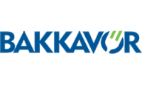 Client Logo - Bakkavor
