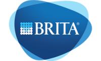 Client Logo - Brita
