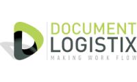 Client Logo - Document Logistix