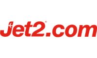 Client Logo - Jet2