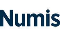 Client Logo - Numis