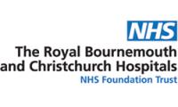 Client Logo - RBCH NHS