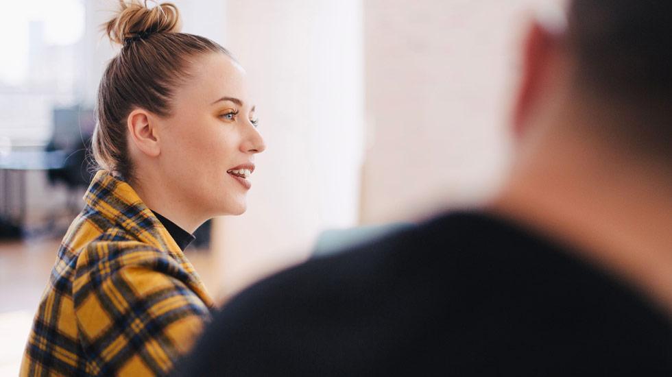 marseille.fr job dating Online-Dating-Kaltöffner