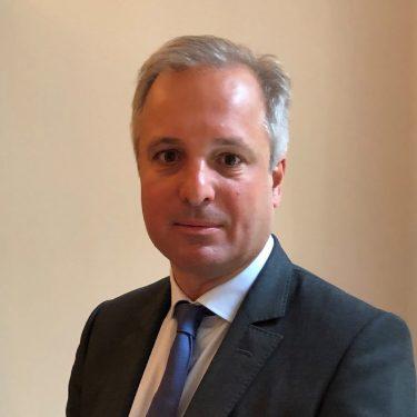 Laurent Corbiere