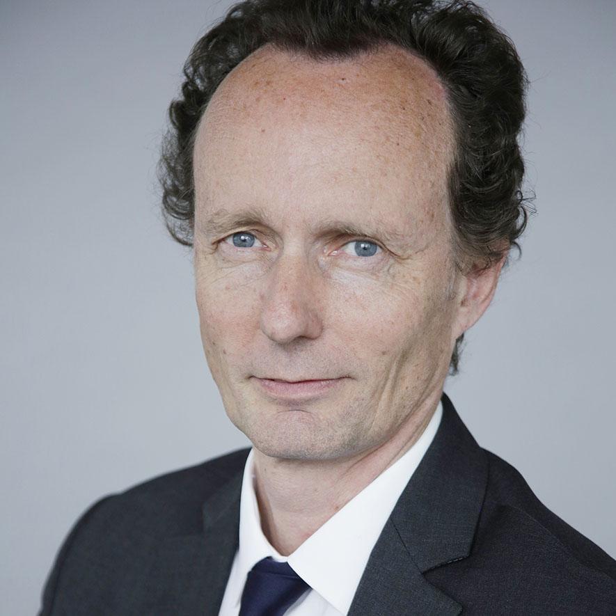 Pettex-Matthieu-Partner-Directeur-Achats-Indirects-885x885
