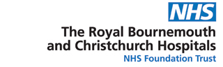 The Royal Bournemouth and Christchurch Hospital (RCBH)