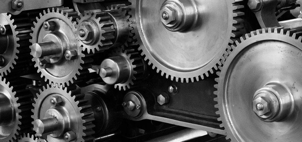 gears-1236578_1920.export