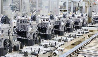shutterstock_285280127 - Manufacturing - Widescreen.export