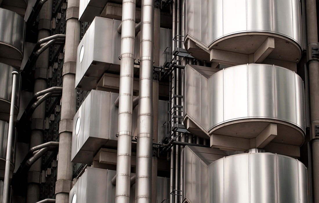 General Page Image - Case Study - Hiscox - Lloyds of London