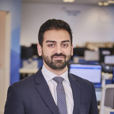 Saeed Asghari-staff-profile-885x885