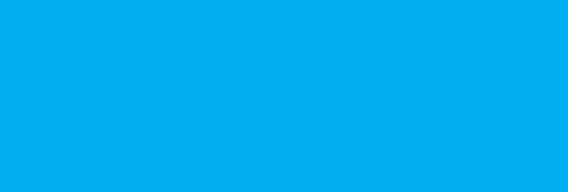 LP-voeux-fond-bleu-1920x650