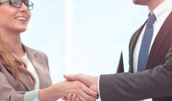 Full Hero - Careers - Job Dating 2